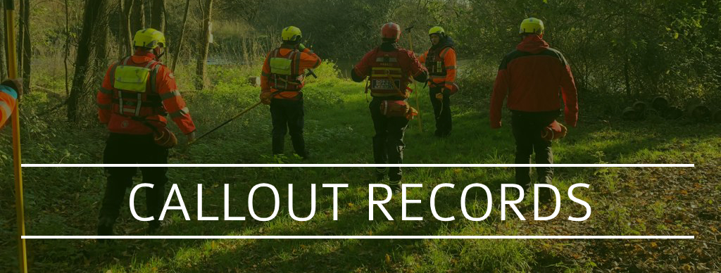 Callout Records Image