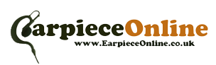 EarpieceOnline