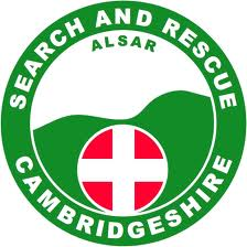 Cambridgeshire SAR