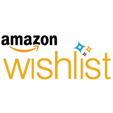 Amazon Wish List for Dorset Search & Rescue