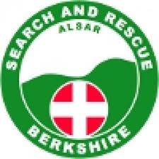 Berkshire Search & Rescue